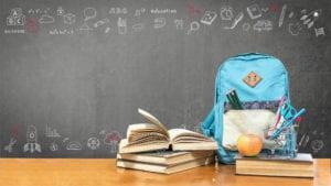 Amarillo Spanish Church Plans to Open New School in 2022