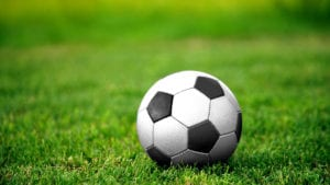 PLANS CALL FOR NEW SOCCER FIELD FOR SANDIA VIEW ACADEMY